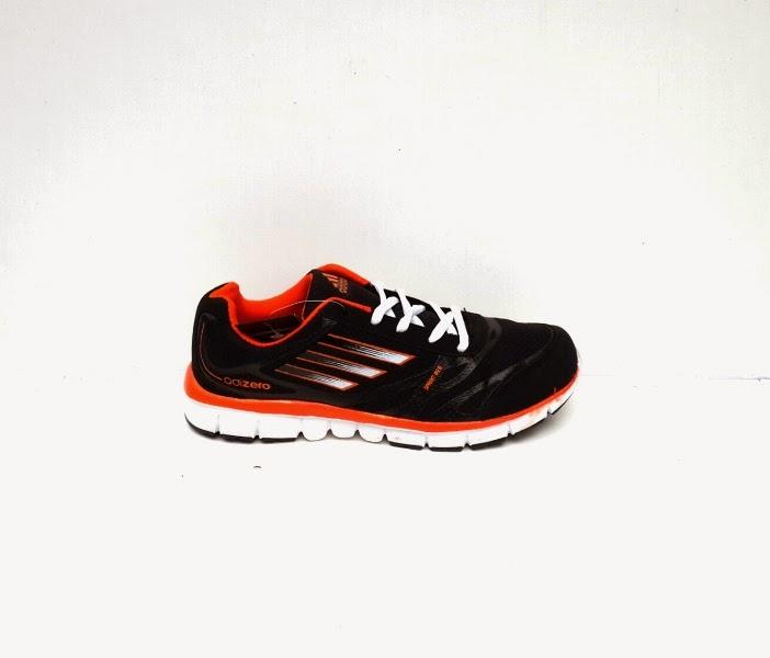 Sepatu Adidas Adizero Women murah