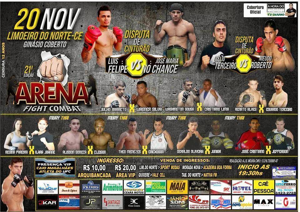 Dia 20 De Novembro Em Limoeiro