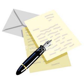 Contoh Surat Izin Mendirikan Perusahaan
