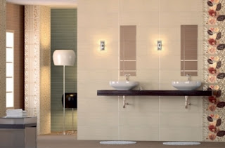 Bathroom Wall Tile Ideas 5