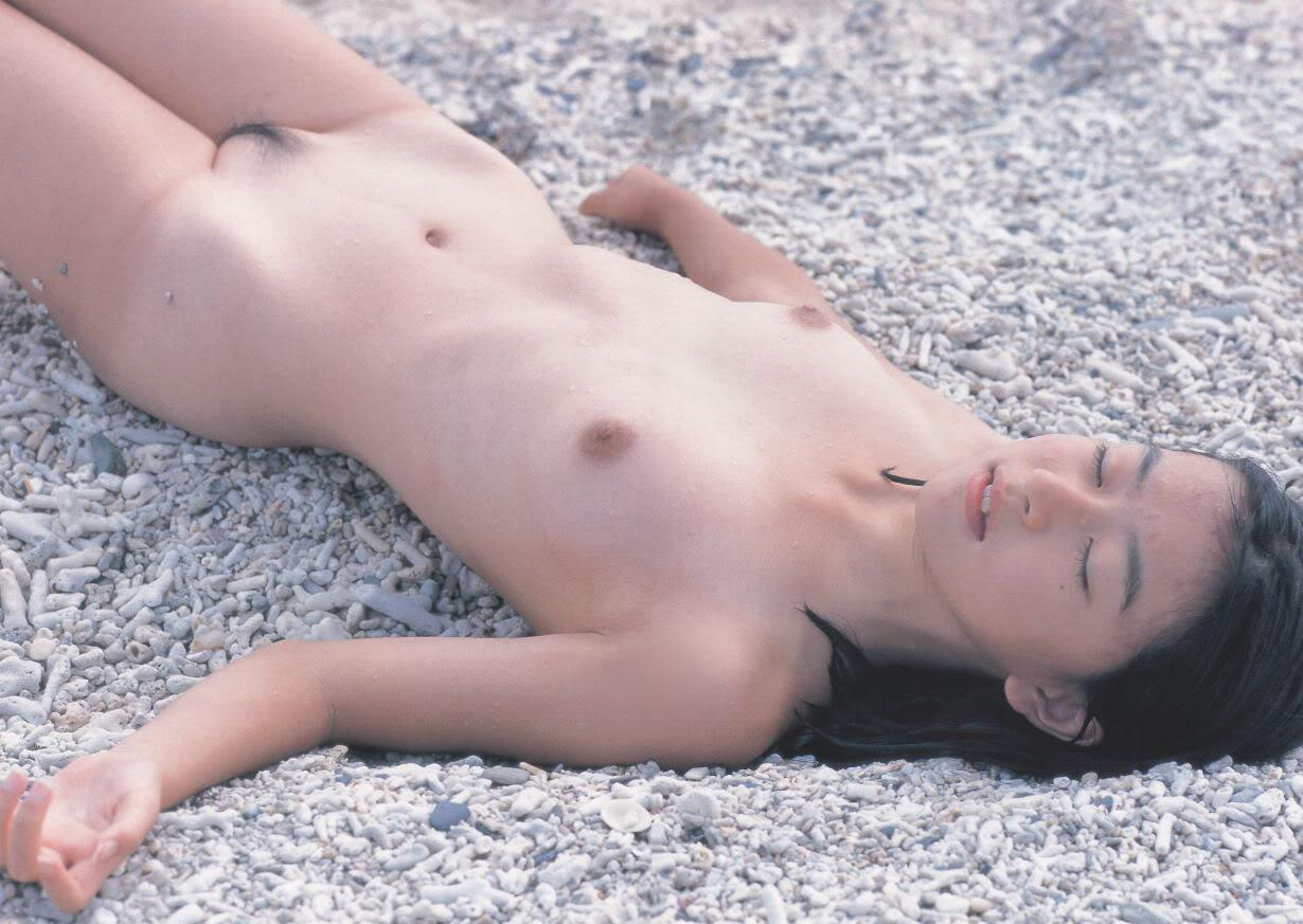 reona nude Aiohotgirl