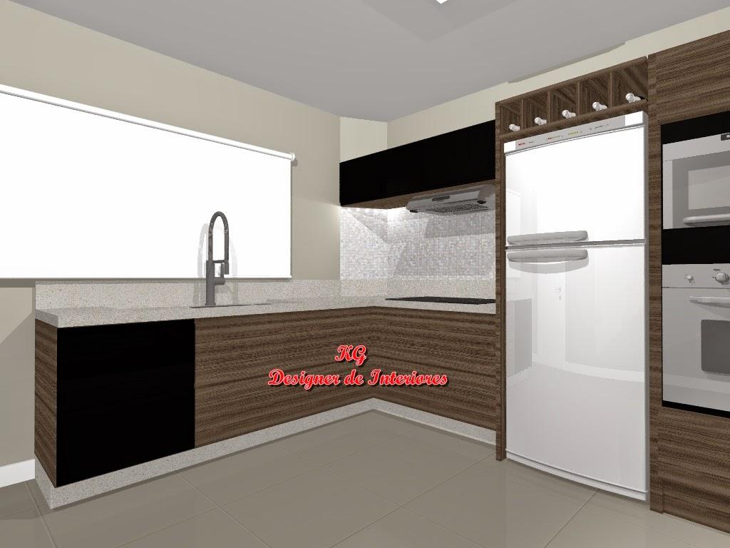 Design De Interiores Sete Dicas Para Escolher A Cortina Certa Para