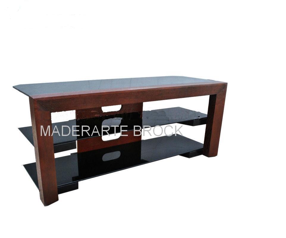 Fabricacion de muebles y prototipos - Fabricacion de muebles de madera ...