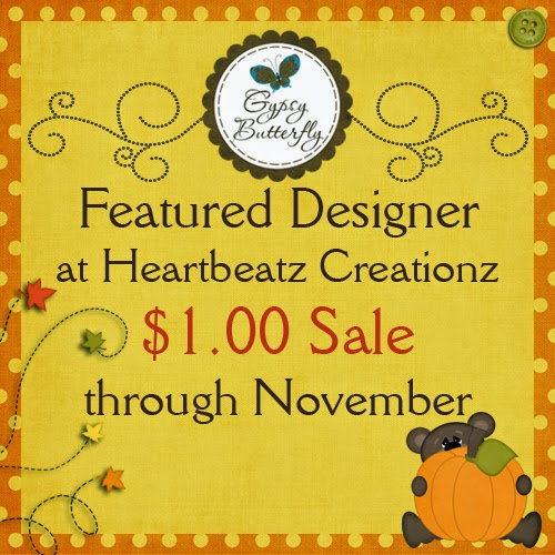 http://www.heartbeatzcreationz.com/index.php?main_page=index&cPath=1_261