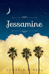 Jessamine