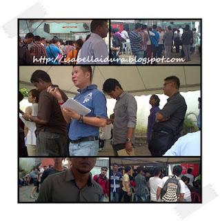 Visa, Myanmar, Visa Myanmar