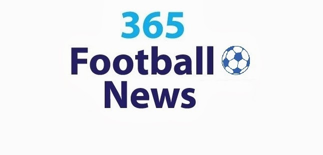 365Football News