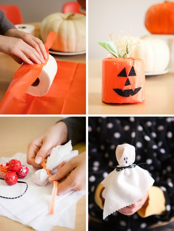 Deco Handmade: Halloween