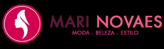 Blog Mari Novaes