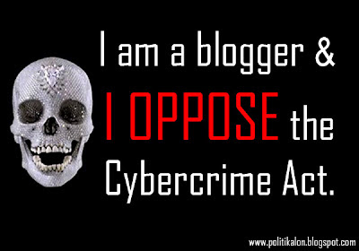 cybercrime prevention act of 2012 protection The cybercrime prevention act of 2012 , officially recorded as republic act no 10175 , is a law in the philippines approved on september 12, 2012 it aims to address legal issues concerning.