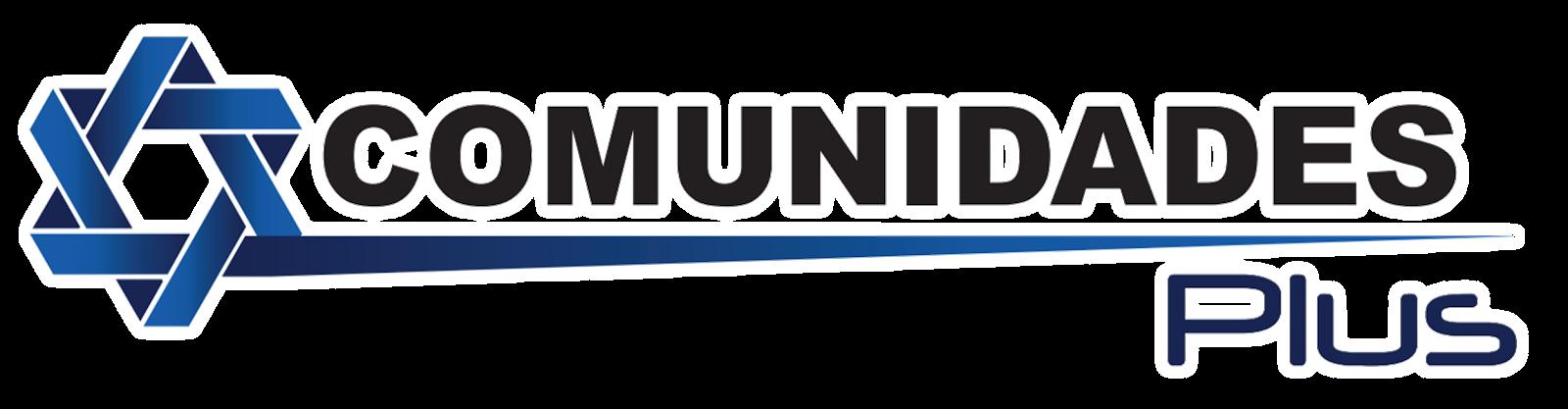 Comunidades Plus