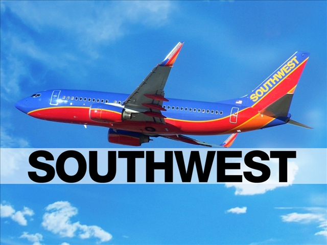 Http Jet Airlinezz Blogspot Com 2011 08 Southwest Airlines Logo Html