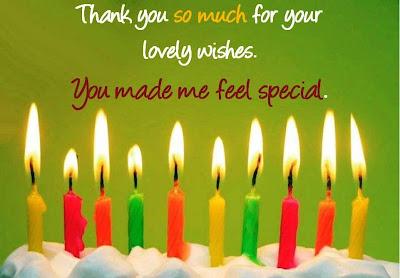 thank you card for blog - ღღღ Arosa Hya ღღღ