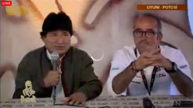 dakar-en-vivo-bolivia-2015.jpg