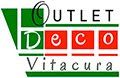 Outlet Deco Vitacura
