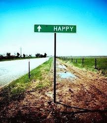 • Felicidad •