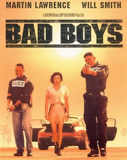 Bad%2BBoys%2B %2Bwww.baixatudofilmes.com  Bad Boys   Dublado
