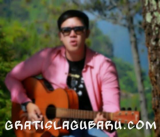 Download Lagu Ruri Wantogia (Repvblik) - Sesakit Sakitnya MP3