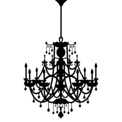 target 39 s bogo 50 off home d cor event driven by decor. Black Bedroom Furniture Sets. Home Design Ideas