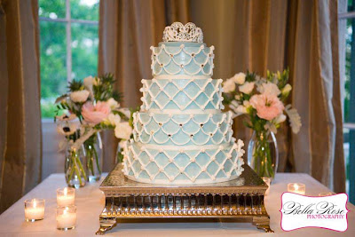 Taxi Wilmington Nc >> What are The Divas doing?!!!: The Art of Royal Icing
