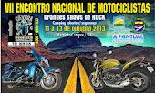 Martinho Campos-MG (11 a 13 de Outubro)