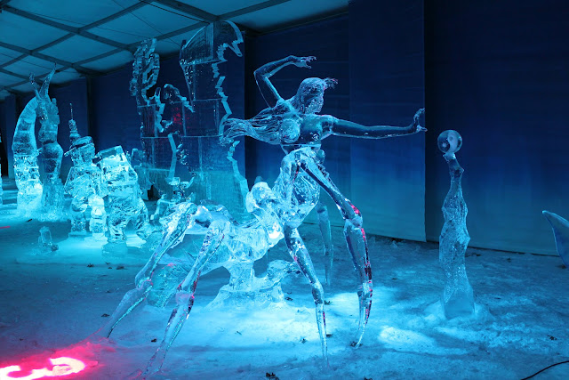 amazing-ice-sculptures-3