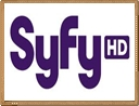 ver syfy hd  online en castellano en directo gratis 24h por internet