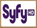 Syfy Online Gratis