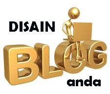 dunia bloggerku 67