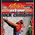 Extreme Rock Climbing (PC)