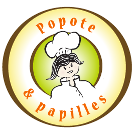 Popote & Papilles