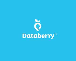 Databerry