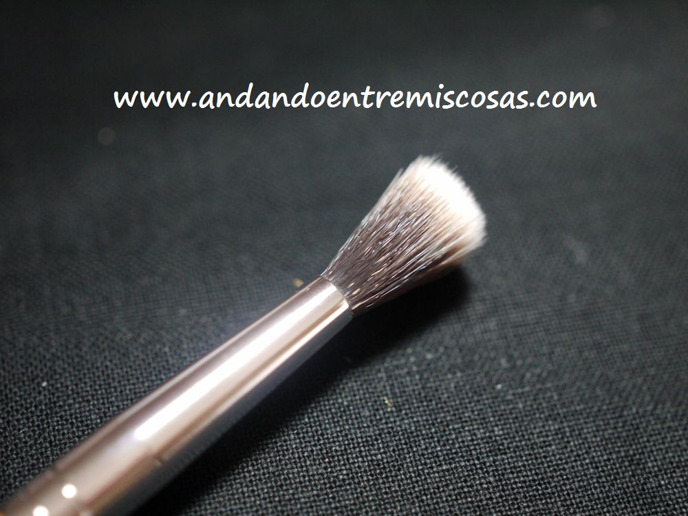 Everyday Minerals Brocha Sombras Ojos