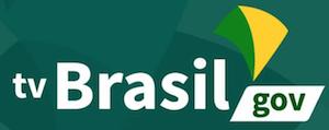TV BRASIL GOV. CLIQUE NO BANNER PARA ACESSAR.