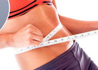 VLCC : Book a Free consultation for Weight Loss Solutions & Beauty : BuyToEarn