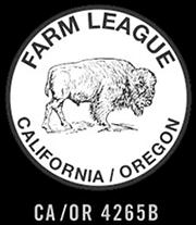 farm league ©