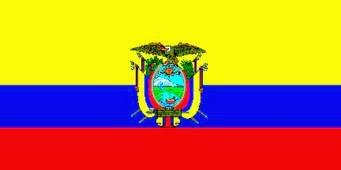 Ecuador Guayaquil South Misson