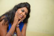 Sri Devi latest sizzling pics-thumbnail-4