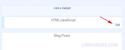 Element HTML/JavaScript