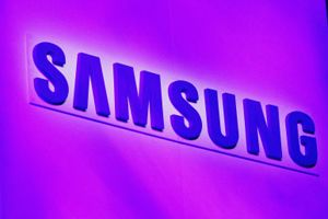 Samsung Group launches upgradation plan for mobile phones