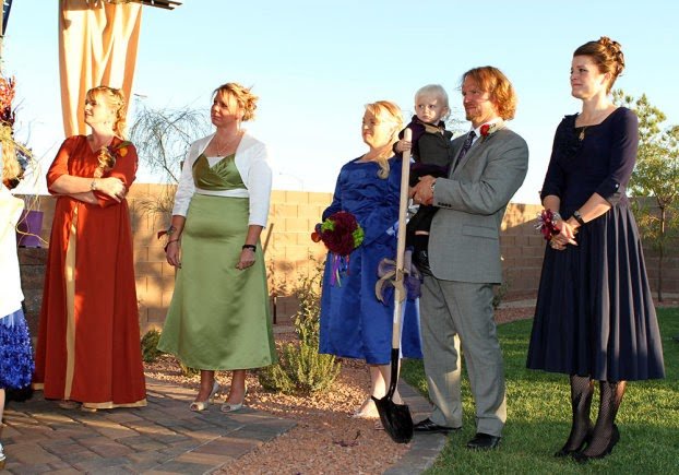 Sister wives season finale 2012 video download