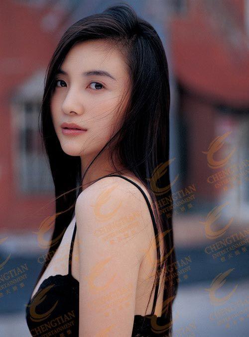 kumpulan gadis bugil korea kumpulan gadis bugil korea beautiful asian