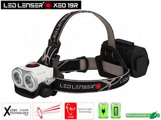 http://www.elumeen.com/led-lenser-ledlenser/lampes-frontales/serie-xeo.html