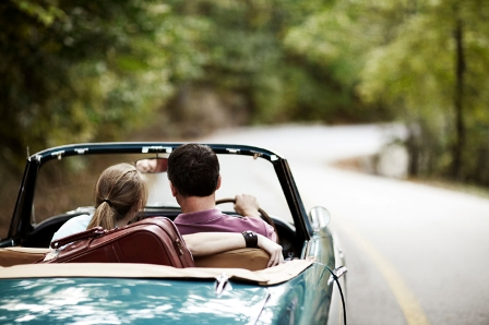 Spring drive, couple, convertible