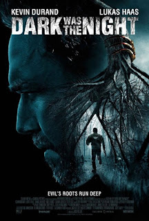 Dark Was the Night (2014) Subtitle Indonesia