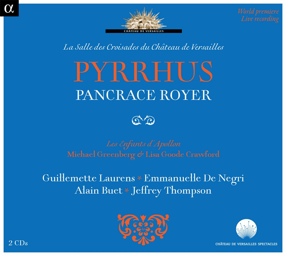 http://www.outhere-music.com/fr/albums/pyrrhus-alpha-953