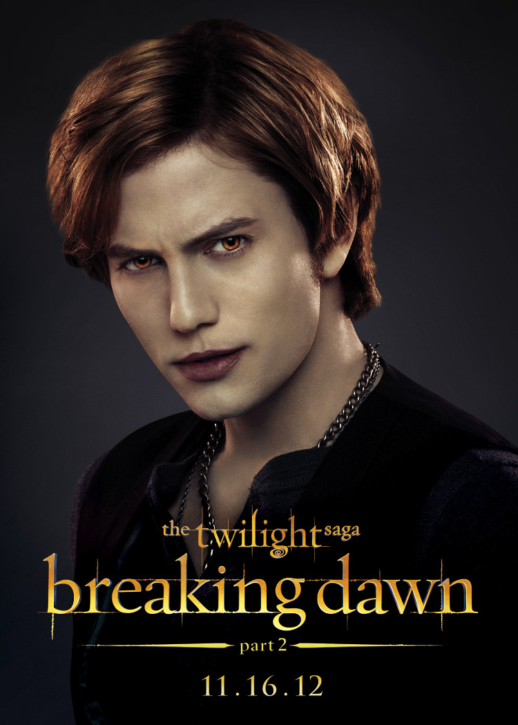 the twilight saga breaking dawn part 2 movies maniac