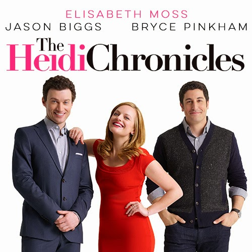 a literary analysis of heidi holland and feminism in the heidi chronicles by wendy wasserstein A brief critique of the heidi chronicles by wendy wasserstein - analyze the characters and explore the themes of this compelling feminist play.