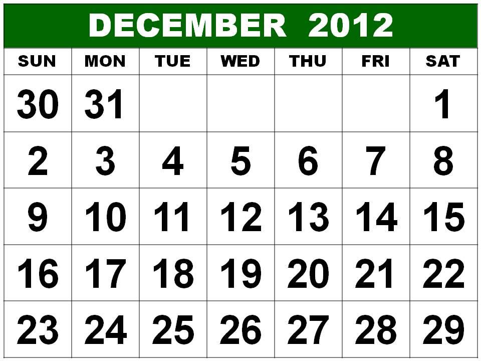 calendar may 2012. Herm Calendar May 2012