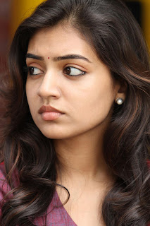 Nazriya Nazim in neram movie Pictures 003.jpg